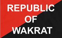File:RepublicOfWakrat Flag.jpg
