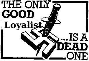 File:Onlygood.png