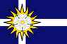 United Kingdom of YorkshireFlag