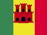 Nottingham-Stinocolun Empire