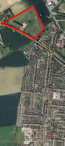 File:Porean map.png