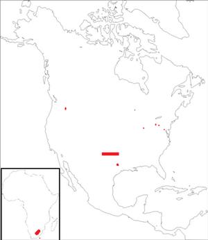 Unironic Map 2014