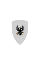 Arms of Hesse-Nassau