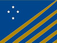 Flag 3.fw (1)
