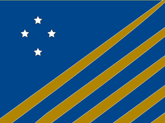 File:Flag 3.fw (1).png
