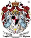 Coatofarms01TK