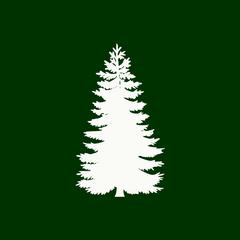 Flag of Arborview