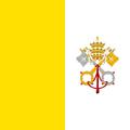 Vatican Flag.png