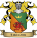 Coat of Arms-1