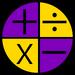 Seal of Alanland