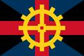 Thracian Executive Council Flag .PNG