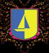 Kingdom of Romania in Saranda Coat