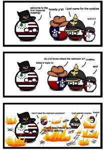 Yankeecomicball2
