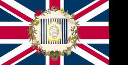 Norleomin Flag