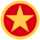 Romdura Emblem