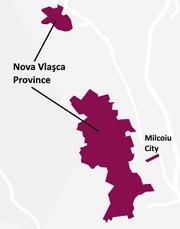 Milcoiu