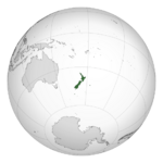 550px-NZL orthographic NaturalEarth svg