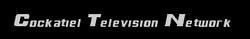 Cockatiel Television Network
