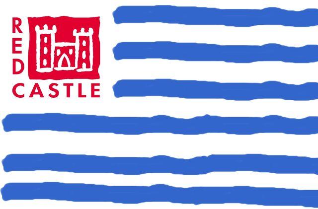 File:Redcastle.jpg