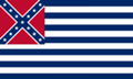 150px-Cockatiel Empire Flag (Alternate).png