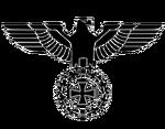 Emblem of Feueria