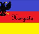 Imperial Territory of Hampsta