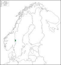 EsperantoFederationMap
