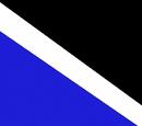 Principality of Senerza
