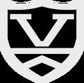 Vlasceanu Dynasty Coat of Arms