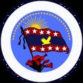 Akharnes seal