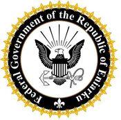 FederalGovernmentSeal.jpg