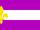 Duchy of Dukerovania