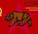USCR Former