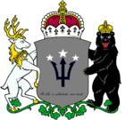 NYL Coat of Arms