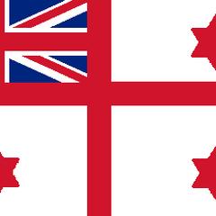 2nd State Flag of Catawba