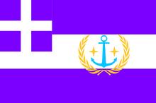 Astovia-naval