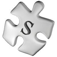 File:Puzzle stub.png