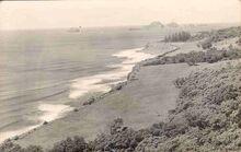 Raoul-Island-Farm-1953