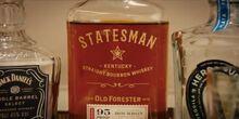 Statesman-Bourbon-from-Kingsman-the-Golden-Circle