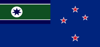 The State of Zealand