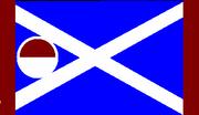 Urgi flag