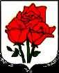 Arms Rose Island 01