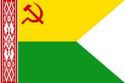 Montoslavia