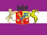 United Empire of Nirfo