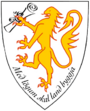 Forvik Arms