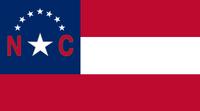 New New Cockatiel Flag