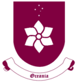 Crest of Oceania.png