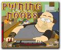 Thumbnail for version as of 19:37, September 25, 2010