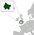 Map of Sabovia 2.png