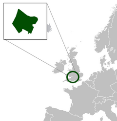 Map of Sabovia 2